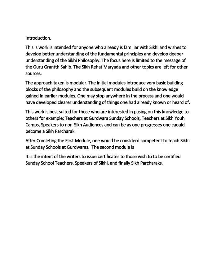 Bi-lingual Parchraks Syllabus-page-003