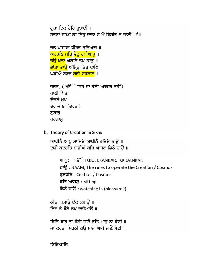 Bi-lingual Parchraks Syllabus-page-005